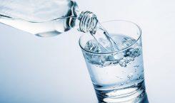 utrata-wagi-woda-odchudzanie