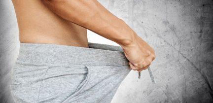 Najlepsze naturalne sposoby na erekcję- witaminy i minerały.