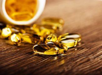 Influencia de la vitamina A en el pene