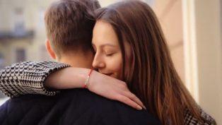 2.Mejorar la calidad de las relaciones interpersonales