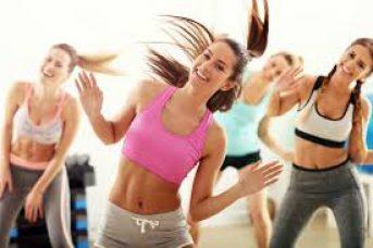 7. ejercicios regulares