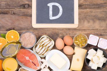 El impacto de la vitamina D en la vida sexual