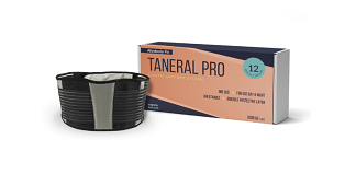 Taneral-Pro