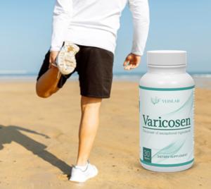 Varicoseno y métodos conservadores - ¿cómo prevenir la reaparición de las varices?
