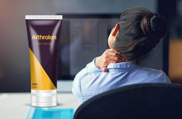 Arthrolone - efectos secundarios