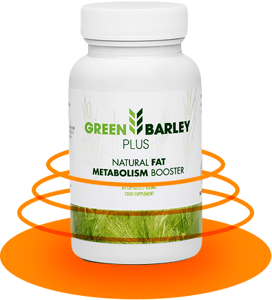 green-barley-plus