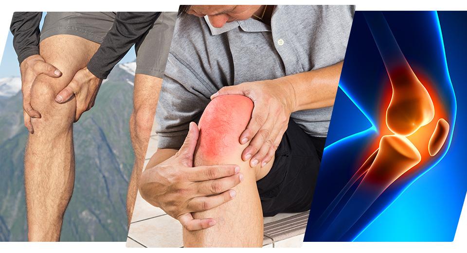 Knee Active Plus - comentarios de los foros