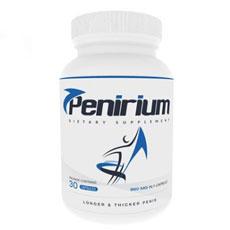 Penirium