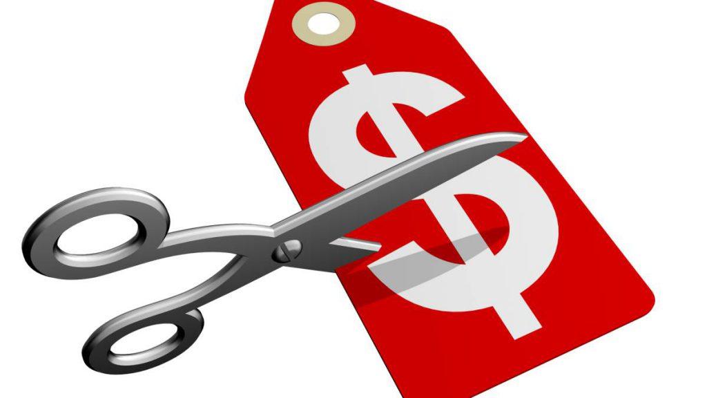 Penirium - precio, farmacia, dónde comprar