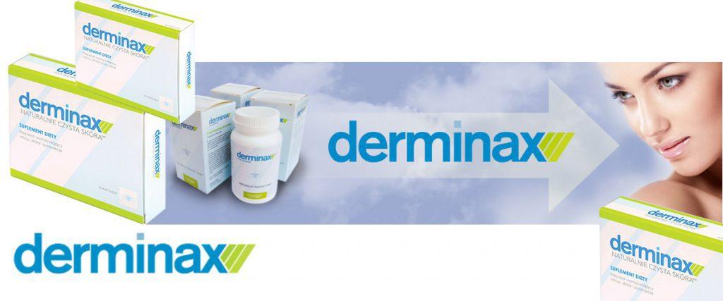 Derminax - precio, composición, opiniones (foro), dónde comprar