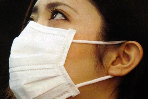 Coronavirus - safemask - precio