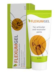 FlexumGel - opiniones, composición, precio, ¿dónde comprar?