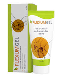 Flexumgel - un remedio natural efectivo para la artritis, la enfermedad