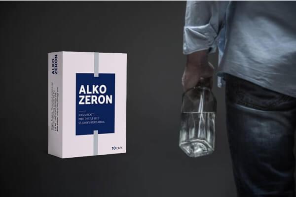 AlkoZeron Price - ¿Qué tan fácil y barato es comprar en 2020?