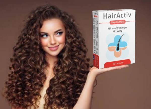 Dónde comprar un producto original al mejor precio - HairActiv