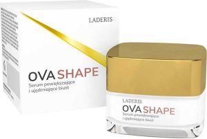 OvaShape - reseñas, foro, composición, precio, ¿dónde comprar?