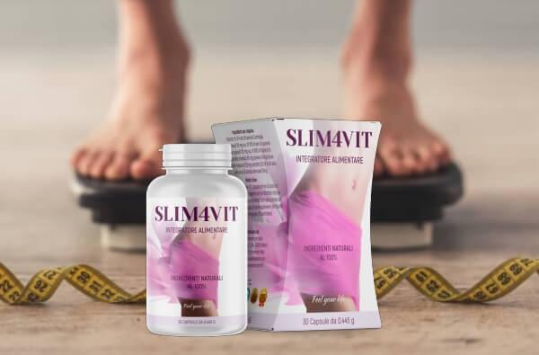 ¿Qué es Slim4vit y cómo funciona?