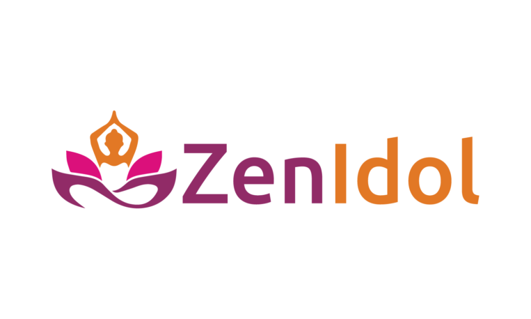¿Qué ingredientes contiene Zenidol?