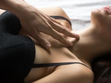 Causas del pene pequeño y de la mala erección