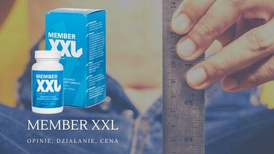 ¿Qué es el Member XXL?
