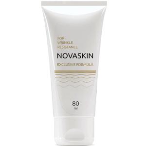 NovaSkin - precio, composición, comentarios, dónde comprar