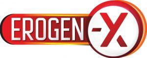 Ingredientes del gel Erogen X y sus efectos positivos