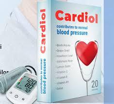 ¿Precio y dónde comprar Cardiol?
