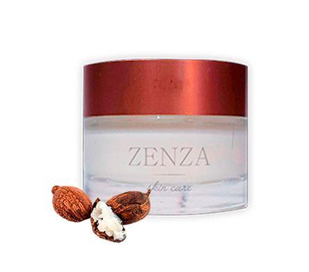 Zenza Cream - opiniones, foro, precio, ¿dónde comprar?