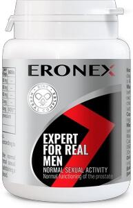 Eronex - opiniones, foro, precio, ¿dónde comprar?