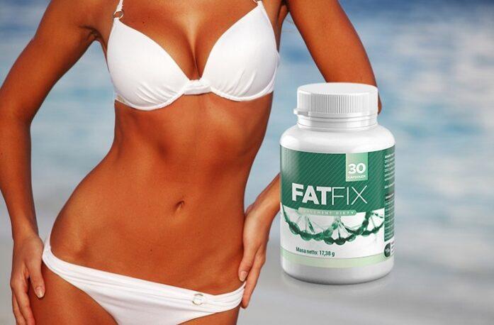 Precio y dónde comprar FatFix