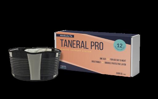 ¿Precio y dónde comprar Tarellan Pro?