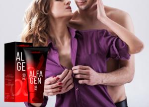 Precio y dónde comprar AlfaGen?