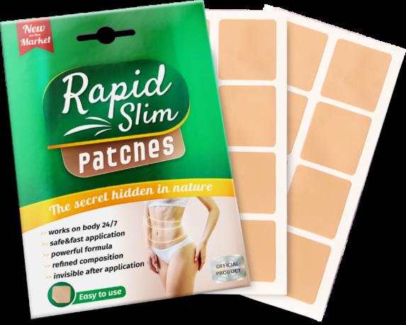Rapid Slim rebanadas - opiniones, composición, precio, ¿dónde comprar?