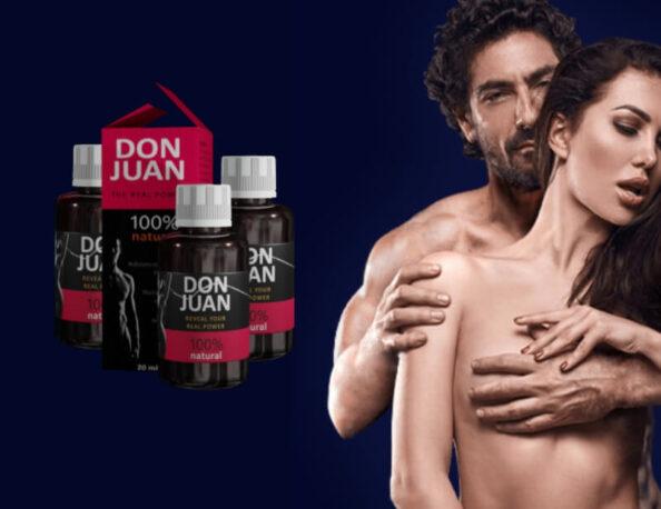 ¿Precio y dónde comprar Don Juan? Amazon, eBay