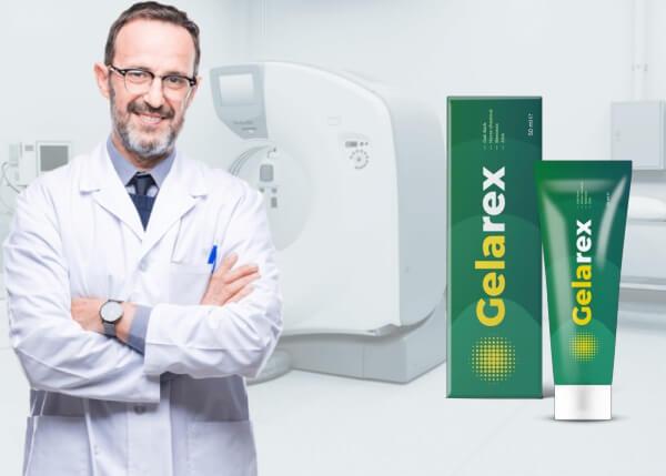 Precio y dónde comprar Gelarex? Amazon, farmacia, eBay