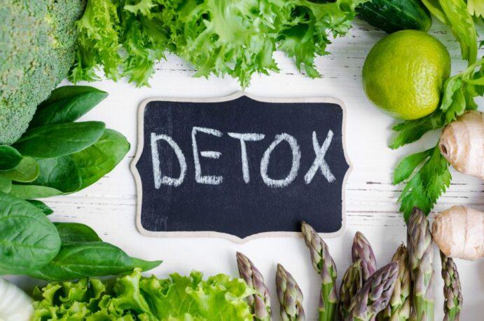 Detoximer: ¿qué es y cómo funciona?
