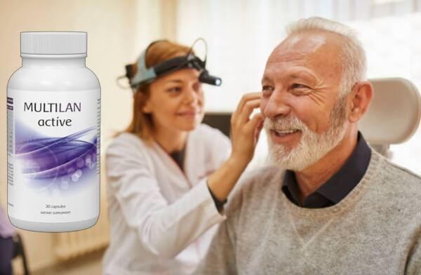 Multilan Active - ¿precio y dónde comprar? ¿Farmacia o Amazon?