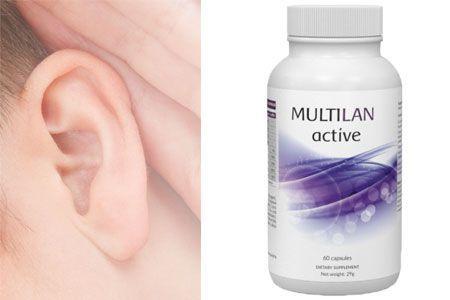 Multilan Active: ¿qué es y cómo funciona?