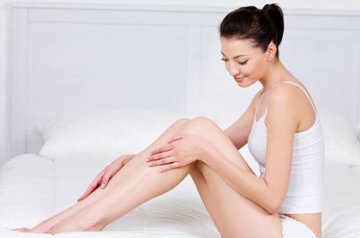 Perfect Body Cellulite - ¿precio y dónde comprar? Amazon, Farmacia
