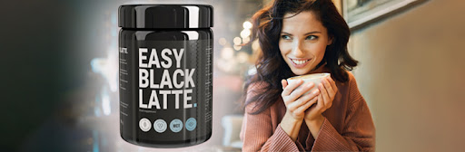 Easy Black Latte: ¿precio y dónde comprarlo? Amazonía, farmacia