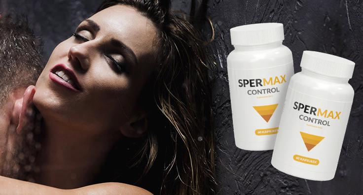 SperMAX Control: ¿qué es y cómo funciona?