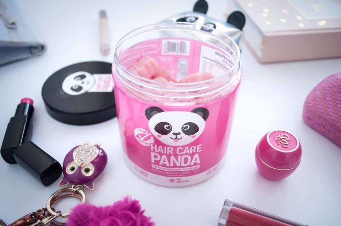 Hair Care Panda - ¿precio y dónde comprar? Amazon, Farmacia
