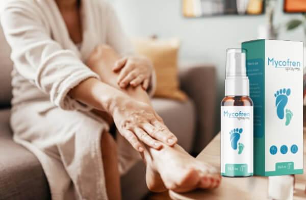 Mycofren Spray - ¿precio y dónde comprar? Amazon, Farmacia
