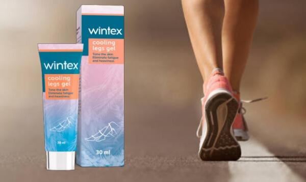 Wintex: ¿precio y dónde comprar? Amazon, Farmacia