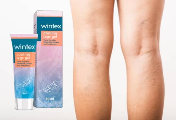 Wintex: ¿cómo se usa? Instrucciones del prospecto